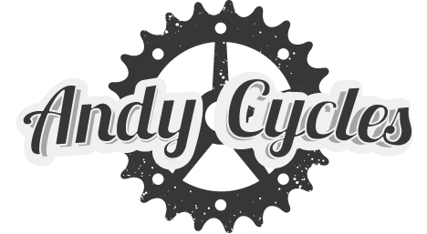 Andy Cycles